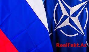 NATO-Rusiya görüşünün Bakıda keçirilməsi Azərbaycanın dünyada etibarlı tərəfdaş kimi qəbul olunduğunu təsdiq edir - Deputat