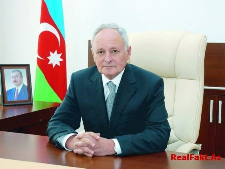 Oqtay Şirəliyev bu dərmanlarla bağlı qərar imzaladı